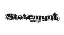 Statemynt Lounge
