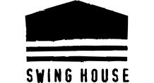 Swing House