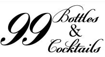 99 Bottles & Cocktails