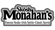 Skosh Monahan's