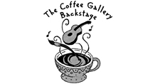 The Coffee Gallery Backstage
