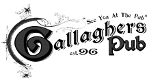 Gallaghers Pub and Grill