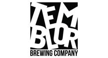 Temblor Brew Company