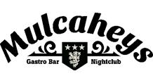 Mulcahey's Gastrobar